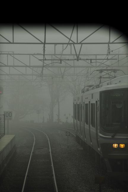 f0180085_192177.jpg