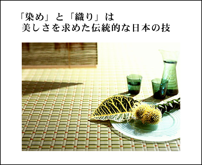 f0176387_1734244.jpg