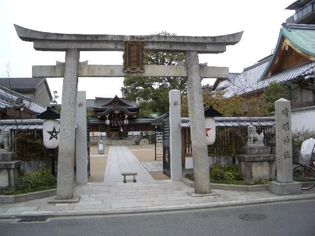 京都花見旅行5_a0047004_13425353.jpg