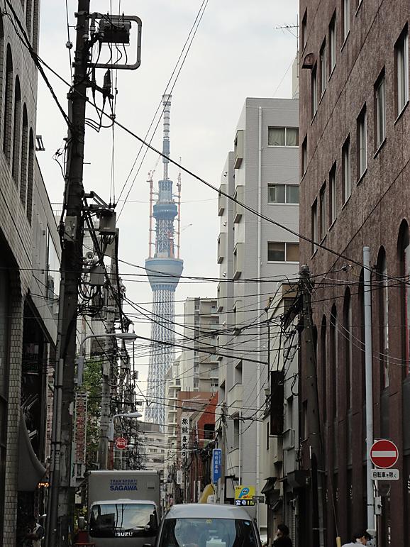 合羽橋_e0230011_16305574.jpg