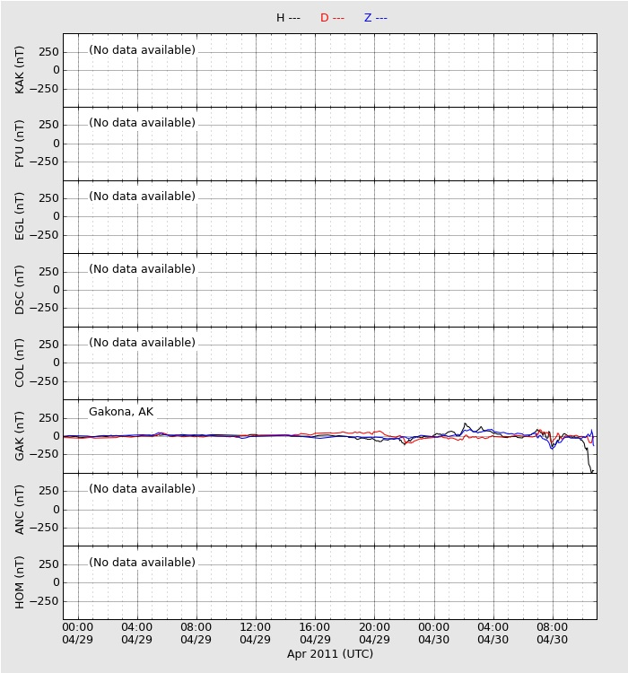 HAARPに地震波か?:研究用13_e0171614_2021553.jpg