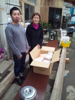 被災地▼東松島の先輩からのメールを掲載開始→  FW:報告_b0032617_1450242.jpg