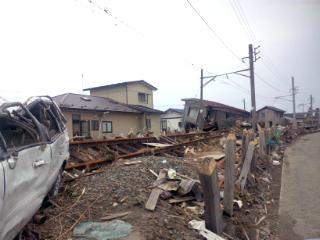 被災地▼東松島の先輩からのメールを掲載開始→  FW:報告_b0032617_156782.jpg