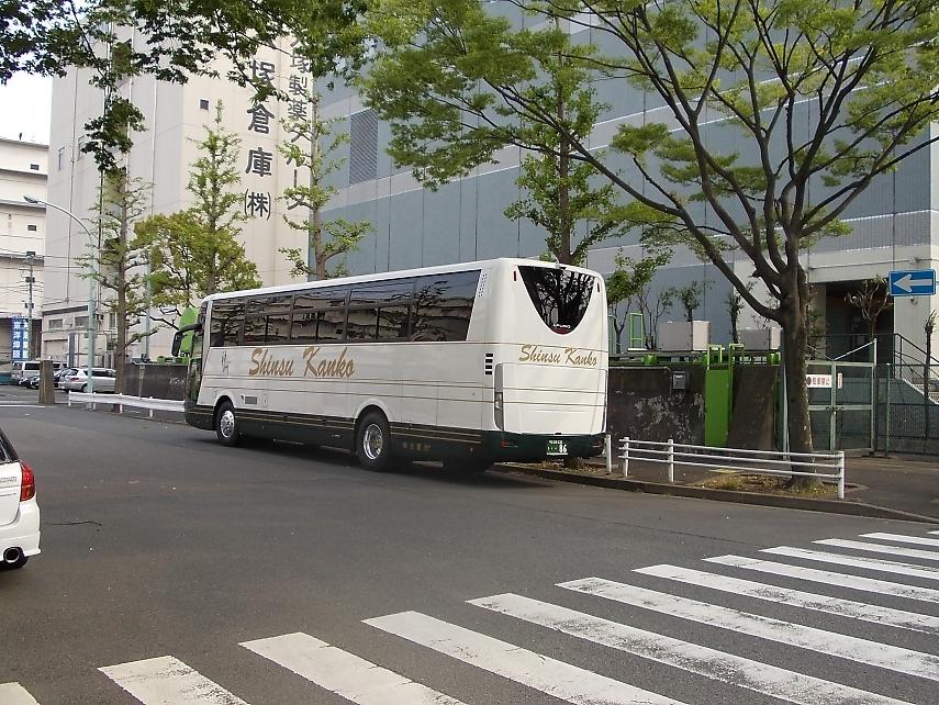 4/30晴海_e0004218_2019456.jpg