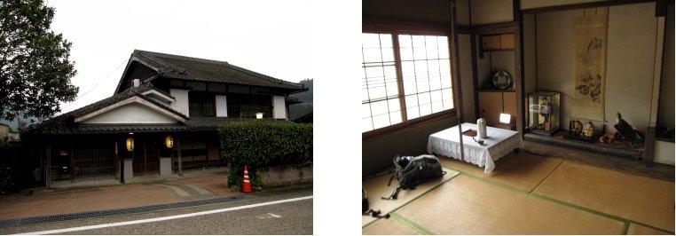 熊野古道編(14):近露王子(10.3)_c0051620_619424.jpg