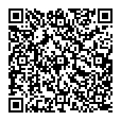 a0174831_20121429.jpg