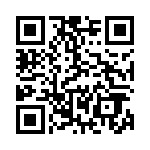 naoファーストワンマンLIVE「prismatic infinity carat.Ver.7.0.3」先行チケット販売のお知らせ_e0025035_10292065.jpg