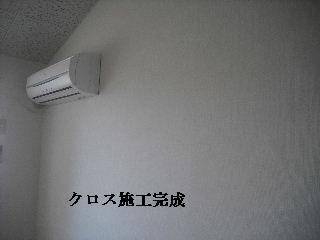 f0031037_21205179.jpg