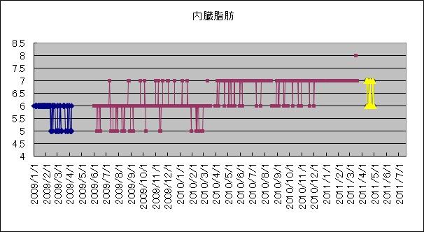 b0217643_1957312.jpg
