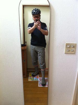 b0136045_11522219.jpg