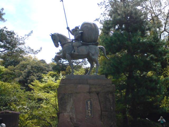 カレーのチャンピオン(金沢市)など…_c0104445_21352879.jpg