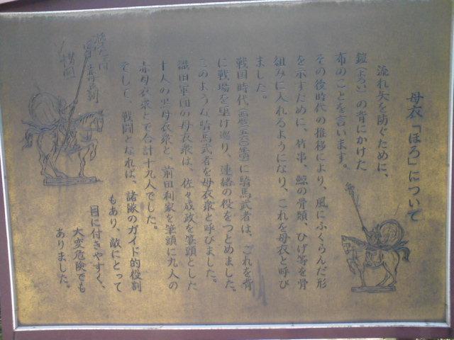 カレーのチャンピオン(金沢市)など…_c0104445_21361899.jpg
