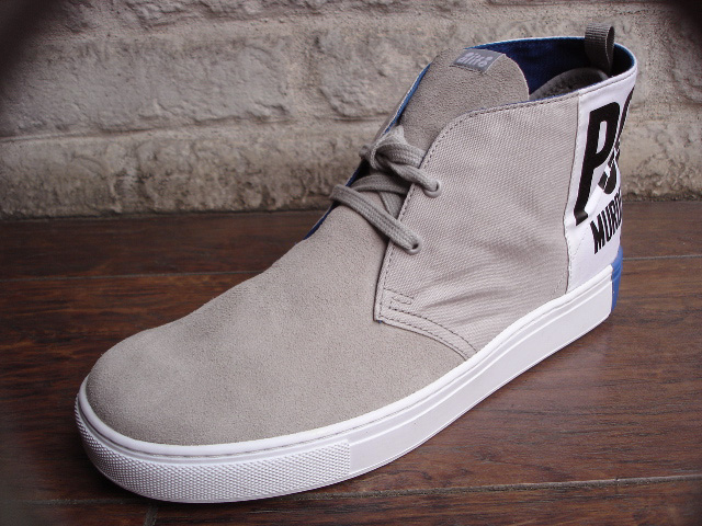 NEW : ALIFE [CHUCK] HIGH [INDOOR] & [NAVAL POSTED] 2011 Summer !!_a0132147_23343249.jpg