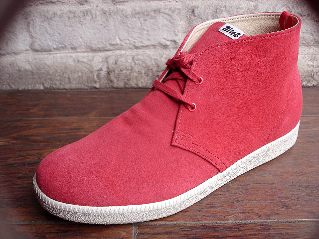NEW : ALIFE [CHUCK] HIGH [INDOOR] & [NAVAL POSTED] 2011 Summer !!_a0132147_23352646.jpg