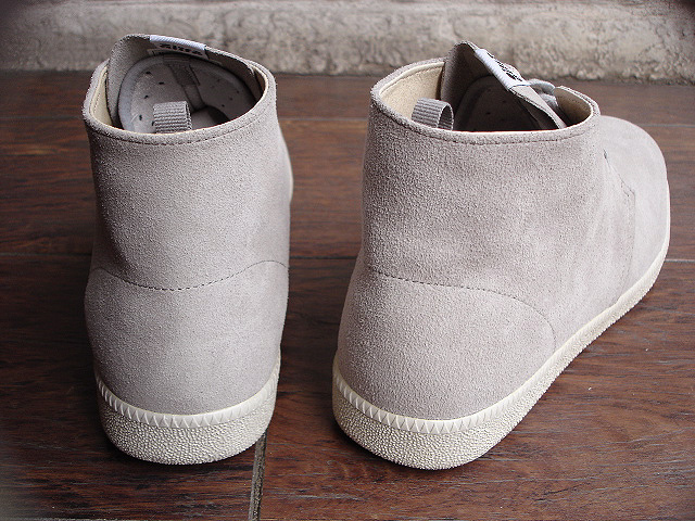 NEW : ALIFE [CHUCK] HIGH [INDOOR] & [NAVAL POSTED] 2011 Summer !!_a0132147_23363416.jpg