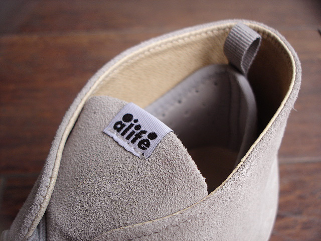 NEW : ALIFE [CHUCK] HIGH [INDOOR] & [NAVAL POSTED] 2011 Summer !!_a0132147_23365123.jpg
