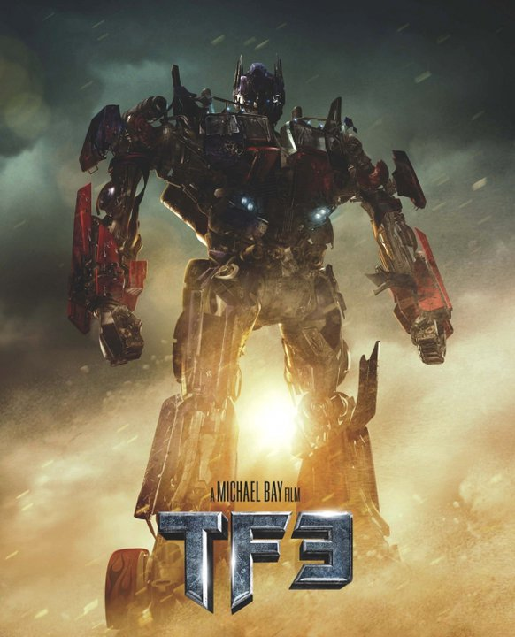 Transformers 3 'Dark Of The Moon' – Theatrical Trailer_a0118453_12461833.jpg