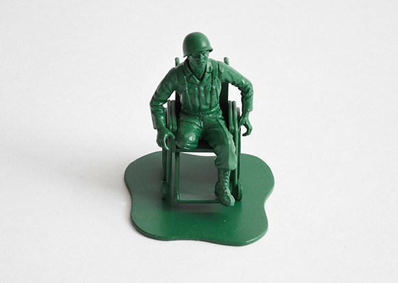Special Toys Soldier_a0118453_1311115.jpg