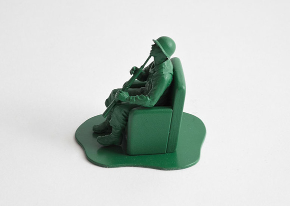 Special Toys Soldier_a0118453_1311181.jpg
