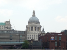 UK~ロンドンミニクルーズとロンドンご飯_e0195766_0371577.jpg