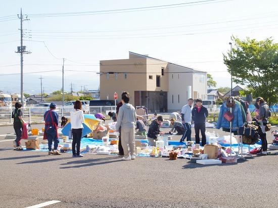 清泉祭り報告~~!_a0079474_22433530.jpg