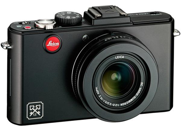Leica × uniform experiment_f0011179_4164929.jpg