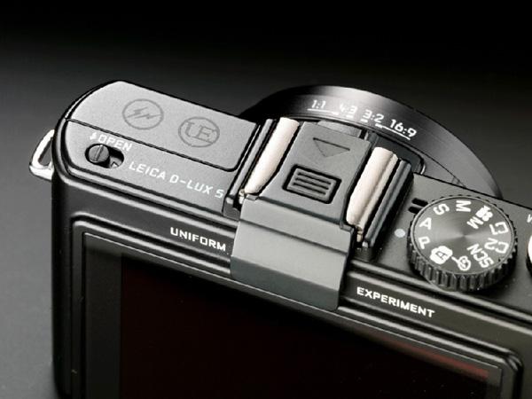 Leica × uniform experiment_f0011179_4182281.jpg