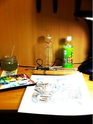 f0156085_2545217.jpg