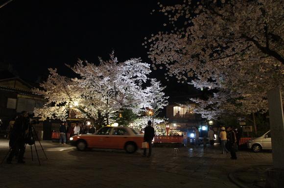 津和野ー>京都_c0180686_21361154.jpg