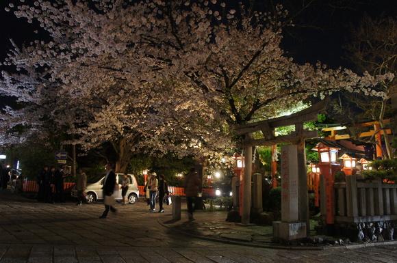 津和野ー>京都_c0180686_21364580.jpg