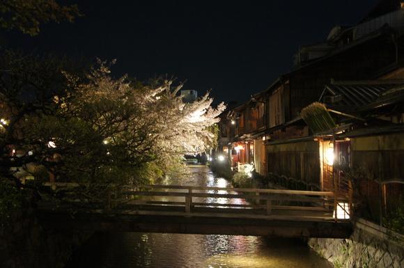 津和野ー>京都_c0180686_2137202.jpg