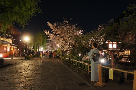 津和野ー>京都_c0180686_21375482.jpg