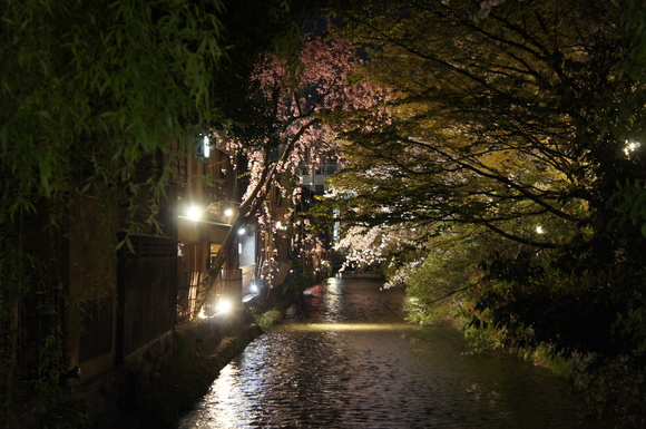 津和野ー>京都_c0180686_2139079.jpg