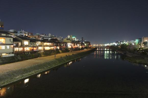 津和野ー>京都_c0180686_21395493.jpg