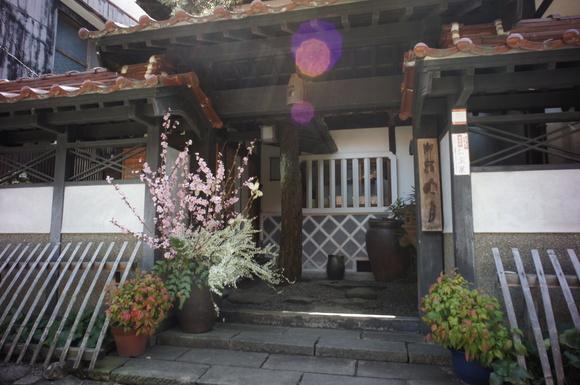 津和野ー>京都_c0180686_2143014.jpg