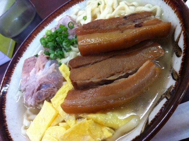 OKINAWA。いかす_f0174088_18462663.jpg