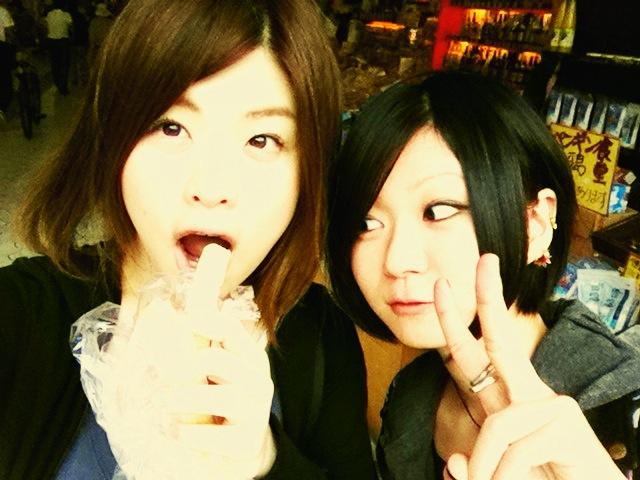 OKINAWA。いかす_f0174088_18474839.jpg