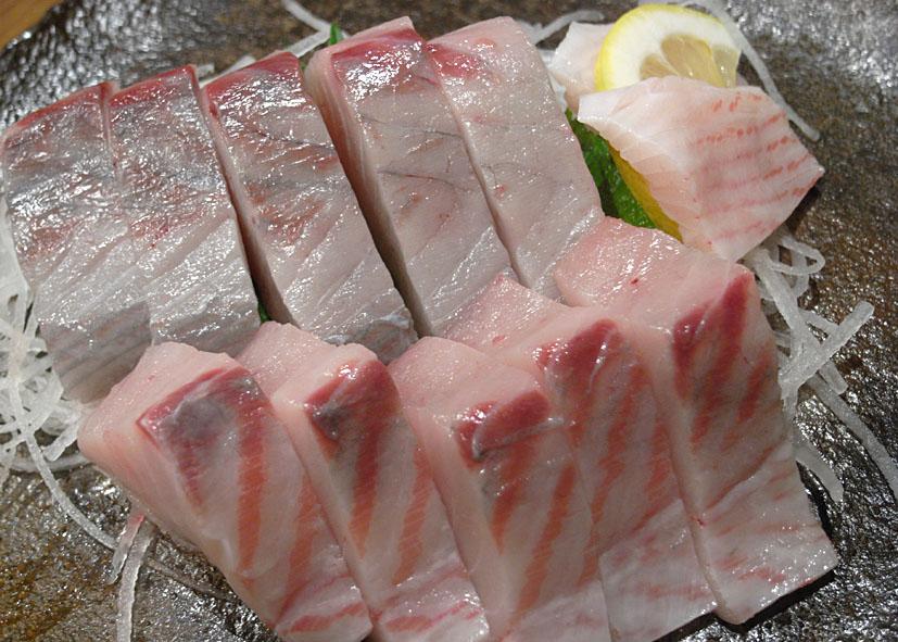 魚+春=鰆_a0102098_9423122.jpg