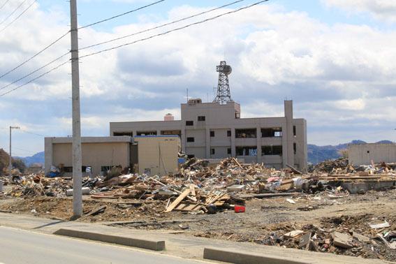 東日本大震災1:南三陸町1_e0054299_14543147.jpg