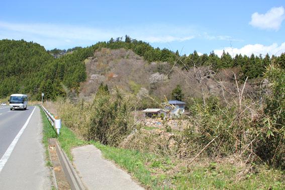 東日本大震災1:南三陸町1_e0054299_1456591.jpg