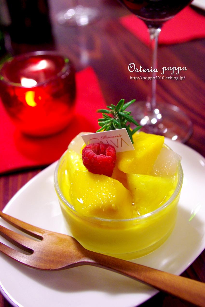 久々に。。。 Osteria poppo 開店♪_d0159001_201578.jpg