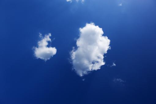 雲を見つめて_f0171001_16424996.jpg