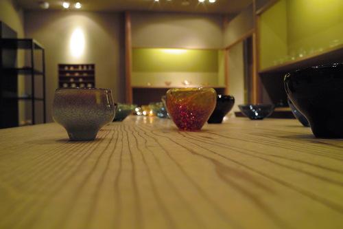 在京二日_c0212902_1458591.jpg