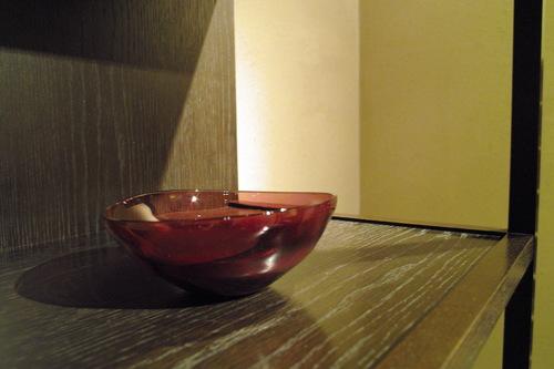 在京二日_c0212902_1532025.jpg