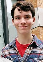 14歳の少年が作った9・11テロのドキュメンタリー映画から学ぶ精神的ショックからの立ち直り方_b0007805_22385283.jpg