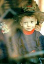 14歳の少年が作った9・11テロのドキュメンタリー映画から学ぶ精神的ショックからの立ち直り方_b0007805_2257712.jpg