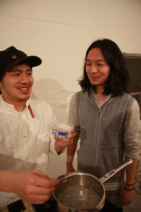 2011.4.29 candy room ~sweet time~ 4_a0184716_922441.jpg