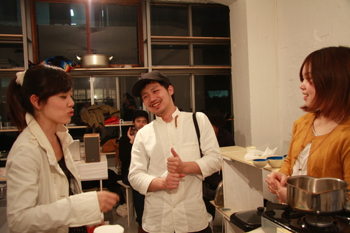 2011.4.29 candy room ~sweet time~ 4_a0184716_9235981.jpg
