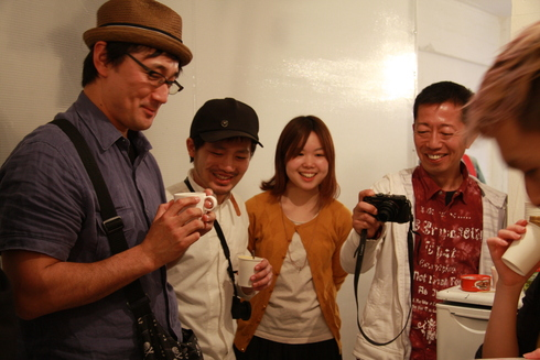 2011.4.29 candy room ~sweet time~ 4_a0184716_9271447.jpg