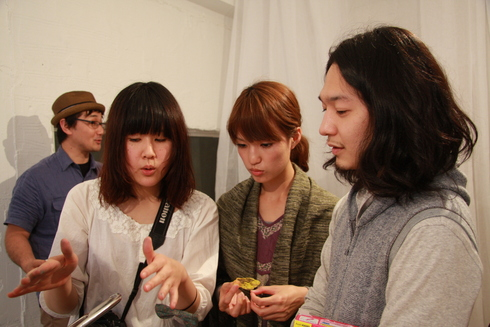 2011.4.29 candy room ~sweet time~ 4_a0184716_9275328.jpg